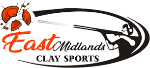 East Midlands Clay Sports - Results 27th February, 2nd & 3rd March